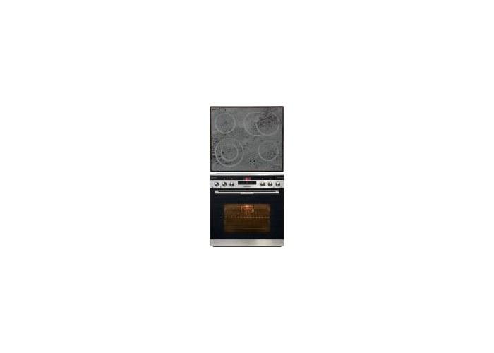 Шкаф духовой kaiser eh 6967 be купить продажа цены в городе большой камень отзывы фото характеристики описание